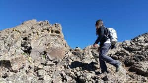 The Rules of Hiking Etiquette